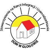 Stowarzyszenie na rzecz Integracji i Usamodzielniania
